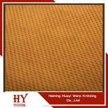 3d emboss thermal readymade knit garments wholesaler in india
