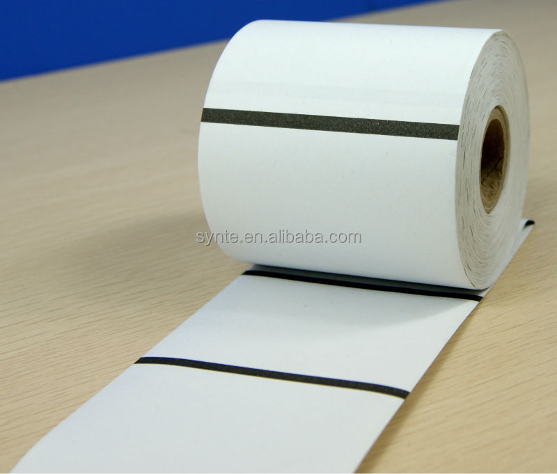 where to buy thermal paper Shop sam's club for big savings on thermal paper.