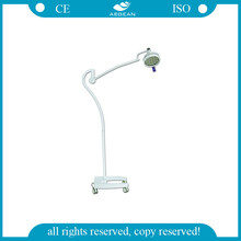 AG-LT008 CE&ISO approved operating room products