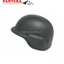 Trustworthy China Supplier Military Aramid FAST Ballistic Helmet for Adults