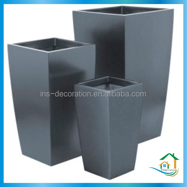 Best price wholesale plant containers