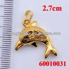 Rhinestone baseball pendant buy antique jewelry