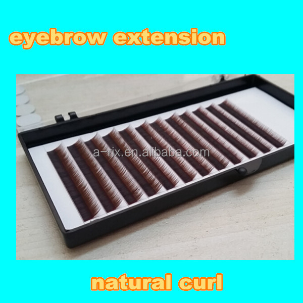 76 lace eyebrows tweezerman tweezers wholesale eyebrow extension