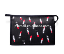 China cheap zipper pouch for sale