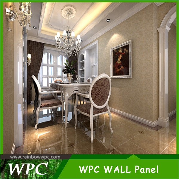 Bifrost WPC Fast Install Wall Panel