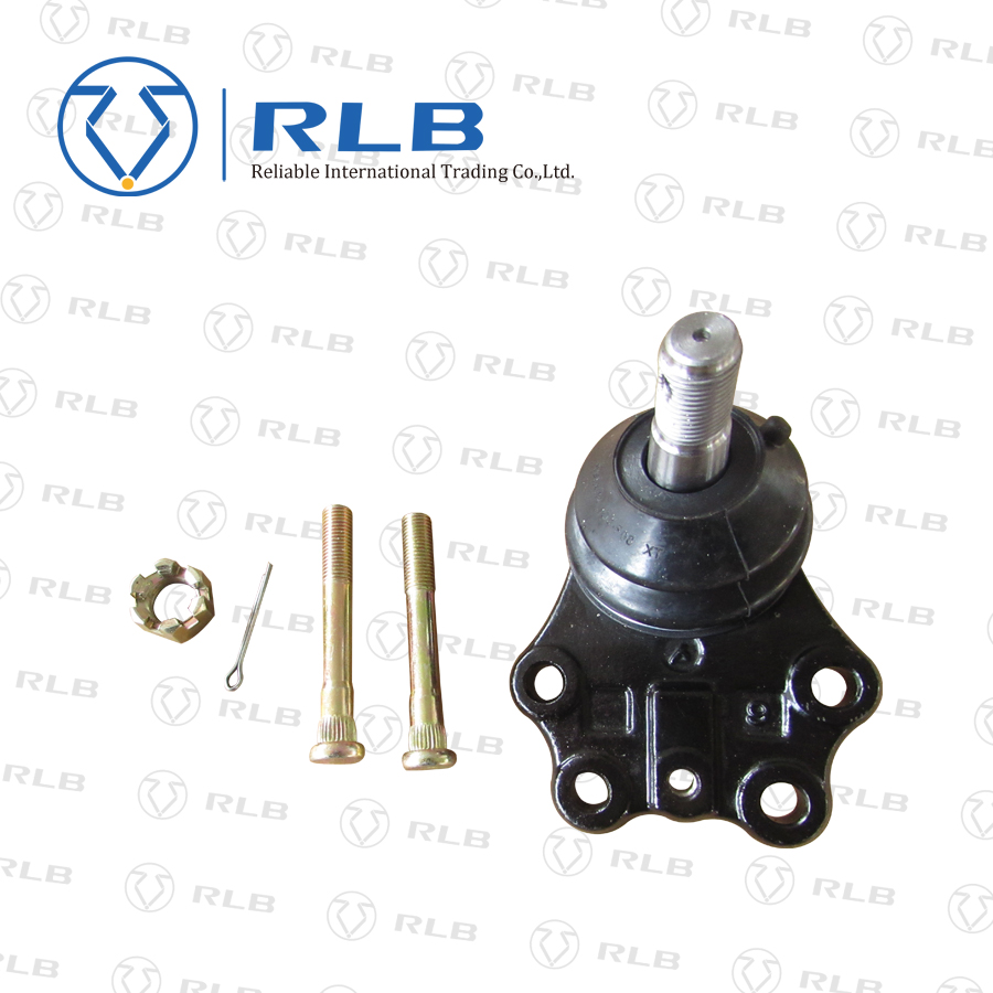 high quality auto parts upper ball joint 43350-29065 for 1994 hiace car
