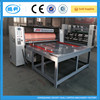 semi-auto die cutting machine for carton boxes ,corrugated paperboard rotary die cutter