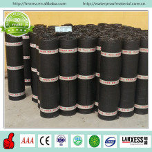 Hot-sales Flexible Waterproof SBS/APP Asphalt Material
