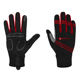 2018 Fashion Best selling Long finger Cycling Sports gloves