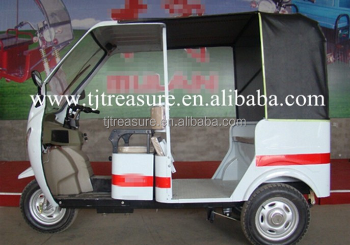 new asia auto rickshaw price/japan motor auction/china cars in pakistan
