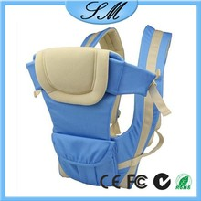 baby carrier sling cheap baby carrier cover