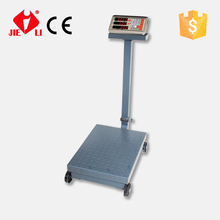 300kg camry weigh scale digital weighing machine