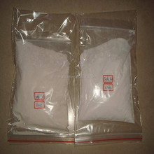 soda ash chemical formula Na2CO3, soda ash light/dense for sale