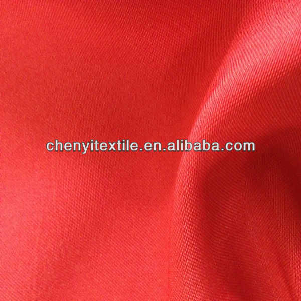 210G/M-280G/M Mini matt fabric for making clothes