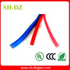 /product-gs/ygzf-heat-resistant-silicone-rubber-cable-2010014578.html