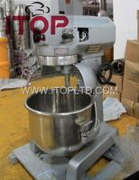 poultry feed mixer price