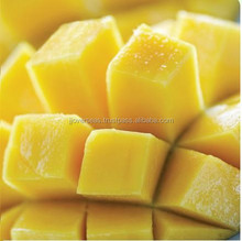 papaya puree/red papaya puree/yellow papaya puree/red papaya dice/yellow papaya dices/dry papaya fruit and slices/