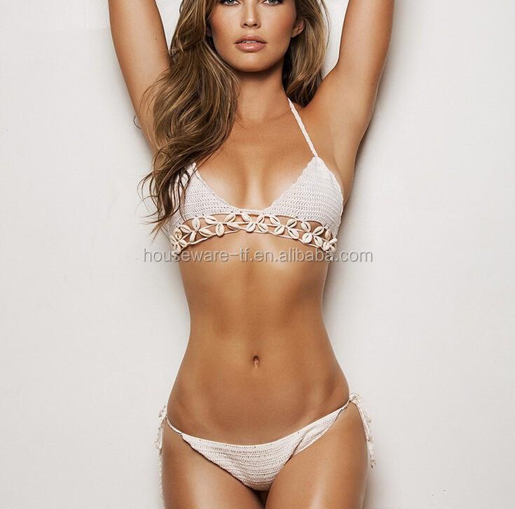 Sexy Swimwear, Hot Swimsuits Cute Bikinis - Colleen