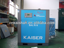 Hot Sale! Kaishan LG-24/8G Stationary Screw Air Compressor
