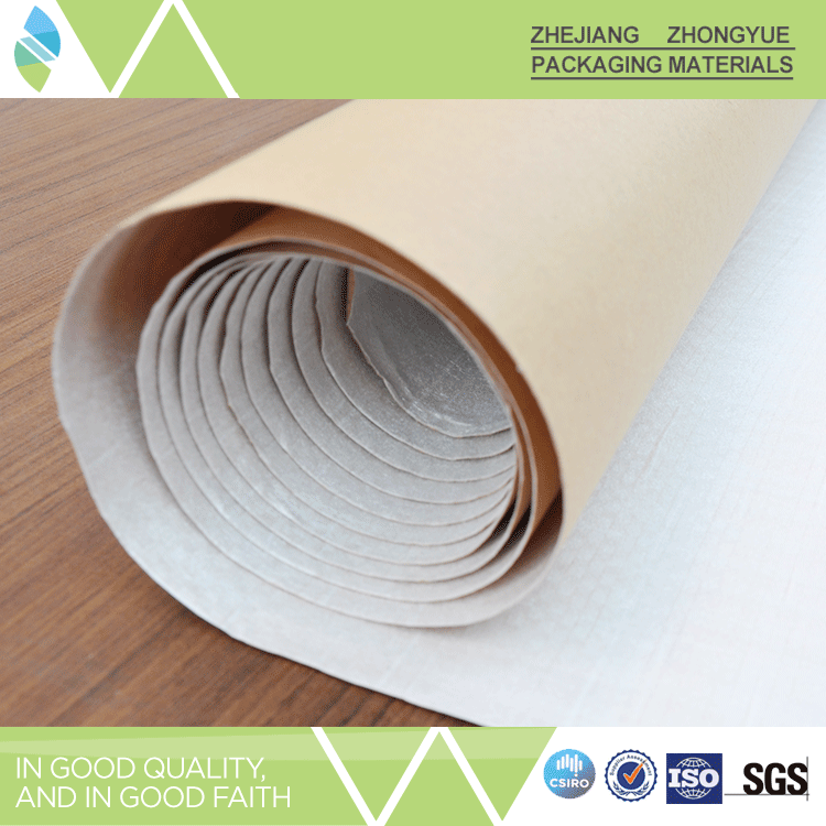 As Per Customer'S Requests laminated Paper+PE Coating