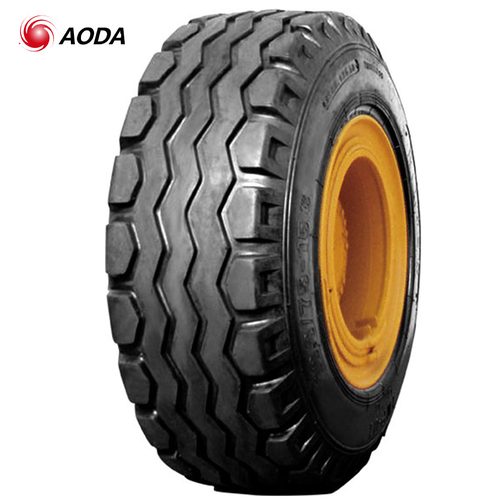 Factory continental farm tractor implement tyre price 10.0/80-12