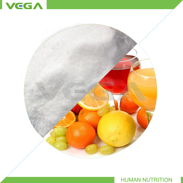 low price free sales certificate approved vitamin c Powder china exporter