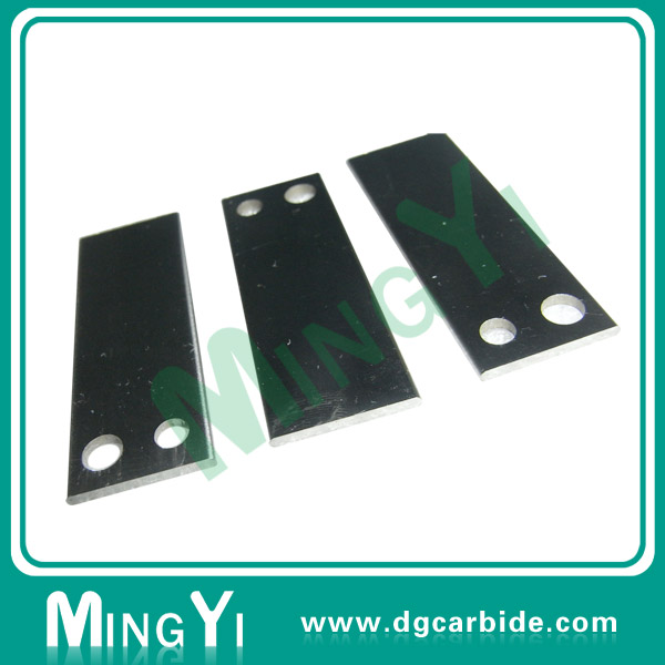 high quality locating block article mold hole punch,stamping punch metal die ,metal stamp die