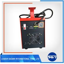 New Best Pe Pipe Electrofusion Welding Machine