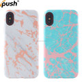 New arrival mobile back cover case For apple iphone 8 full edge cover printed case phone cover for iphone8 alibaba best salers