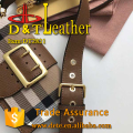 2017 Retro And pu synthetic leather new design for bags