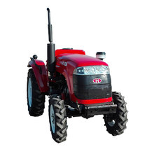50HP Four Wheel China Tractor 40 Hp Tractor Price in Sri Lanka