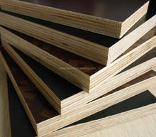 kuwait building laminated plywood board marine for construction 18 mm