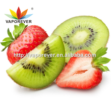 strawberrey kiwi e cig liquid flavors concentrated flavour for e-juice