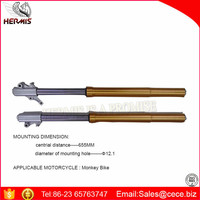 High Quality Motorcycle Reverse Shock Absorber