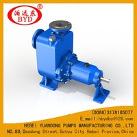 80cyz-13 self-priming centrifugal pump