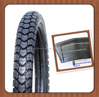 Vintage motorcycle tires direct factory produce durable quality