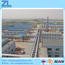 Ethylene diamine tetraacetic acid directly from China factory