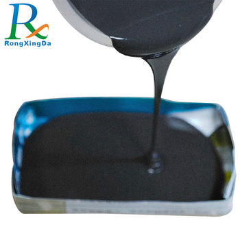 Insulation electronic potting liquid silicone rubber manufacturer in china