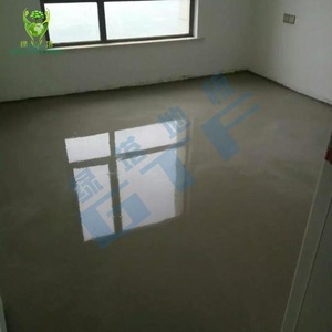self leveling compound/self leveling cement to install carpet