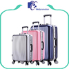 Trolley travel bag for sale ,cheap travel bag trolley luggage