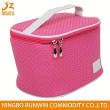 Eco-friendly OEM Available makeup artist carry bag