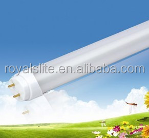 LED 18w chinese tube8