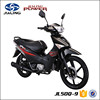 JIALING JL50Q-9 50cc motorcycles for sale