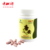 Top quality with 100% pure herb Blood Sugar regulation perfect Tang an capsule for daily health care