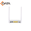 FTTH Optic Network VOICE GPON ONU