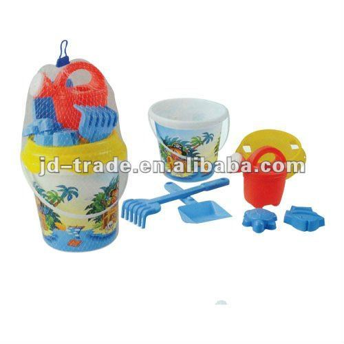 HOT SALE High Quality kinds of Promotional Toys
