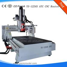 Brand new europe quality cnc router hot mini smart cnc router with high quality