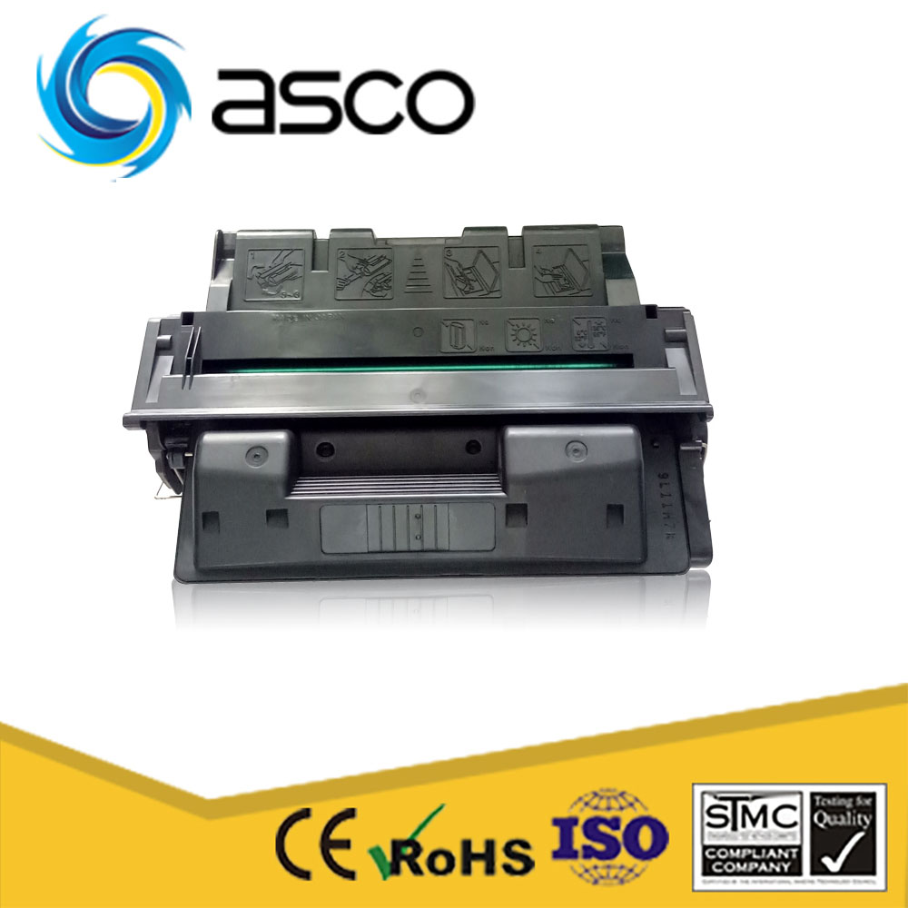 Toner Cartridge 27A C4127A for HP laserJet 4000 4050