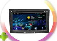 android 4.4 dvd gps radio For Citroen Berlingo RDS ,GPS,WIFI,3G,support OBD,support TPMS