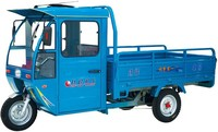 electric tricycle/passenger tricycle/cargo tricycle supplier
